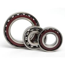79 Series Angular Contact Ball Bearings